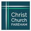 https://christchurchfareham.co.uk/wp-content/uploads/2018/08/Christ-Church-Logo-final-v4-03.png